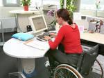 disabile-lavoro.jpg