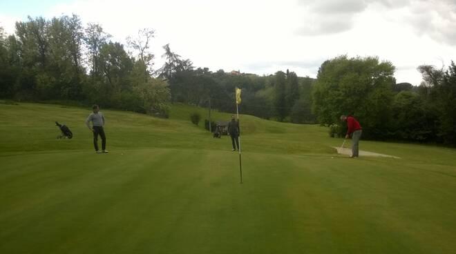 golfsminiato.jpg