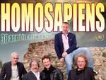 Homo_Sapiens.jpg