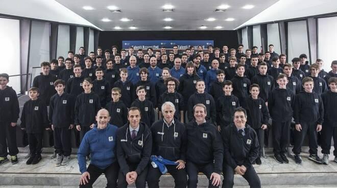 I-Talenti-Azzurri-FMI.jpg