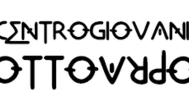 logo_sottosopra.png