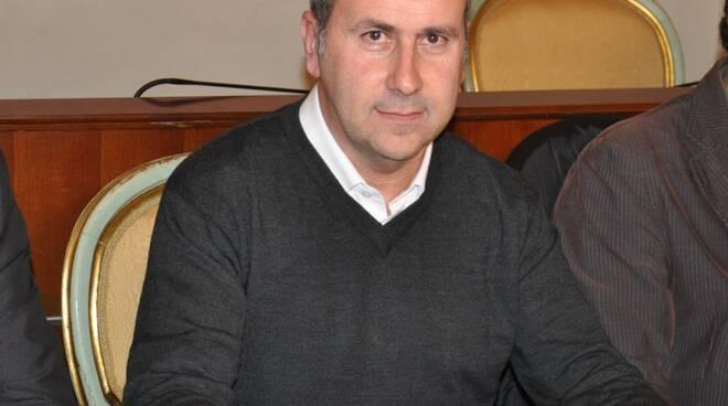 Maurizio_Verona.JPG