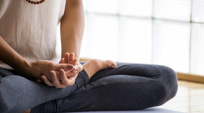 meditazionemaharishi.jpg