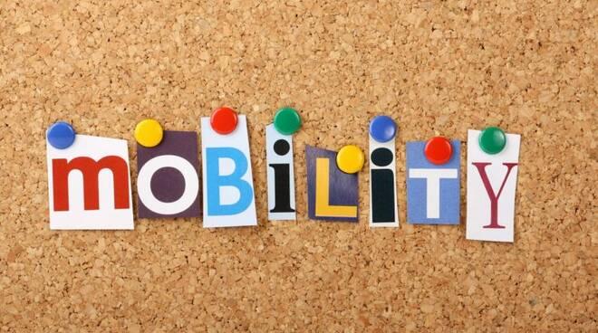 mobility-750x450.jpg