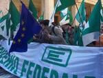 movimento-federalista-europeo-57725.660x368.jpg
