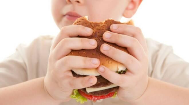 obesita1.png