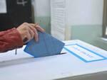 offerta-elezioni-2016.jpg