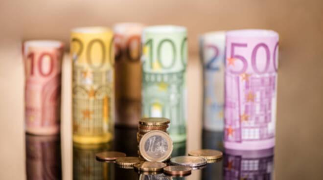 Prestiti_disguidi_finanziari.jpg