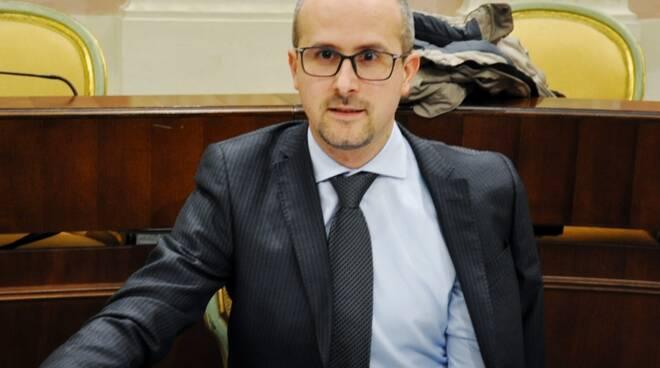 Riccardo_Giannoni-.JPG