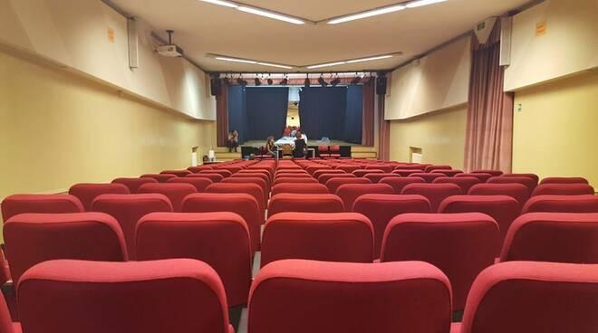 Teatro_Arte_in_movimento_a_Fucecchio.jpg