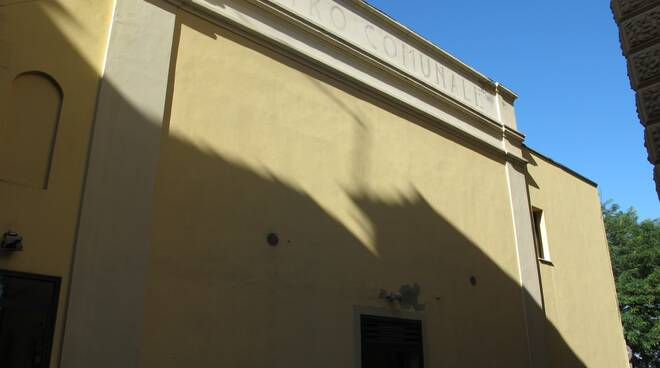teatro_comunale.JPG