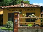 Villaggio_del_Fanciullo_LU_facciata.jpg