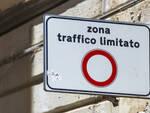 ZTL-Cosenza.jpg