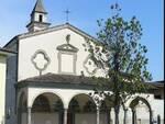 69-chiesa-e-convento-della-vergine-cropped-63.jpg