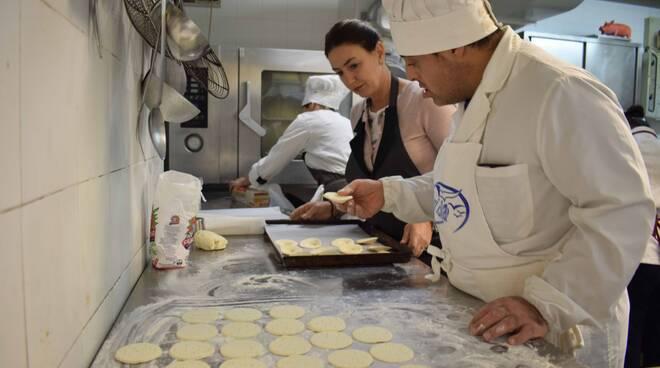 aipd_corsi_cucina2-1.jpg