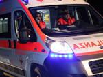 ambulanza_118-23-1728x800_c.jpg