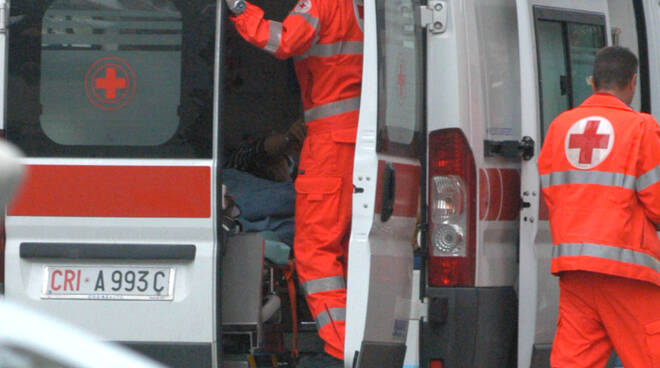 ambulanzacrocerossa.jpg