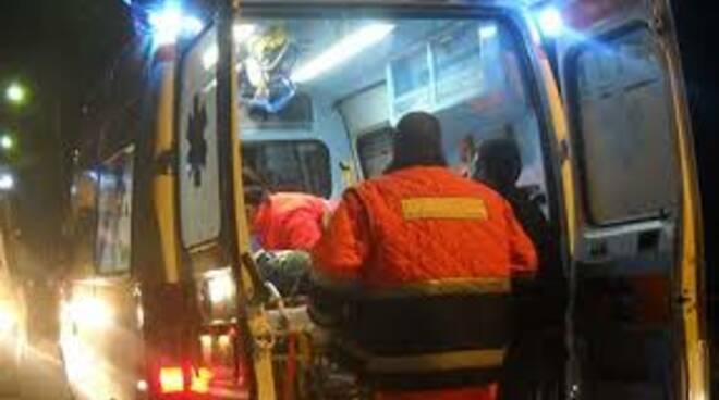 ambulanzanotte.jpg