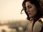 Caterina_Murino.jpg