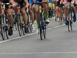 ciclismo_genenerica.jpg