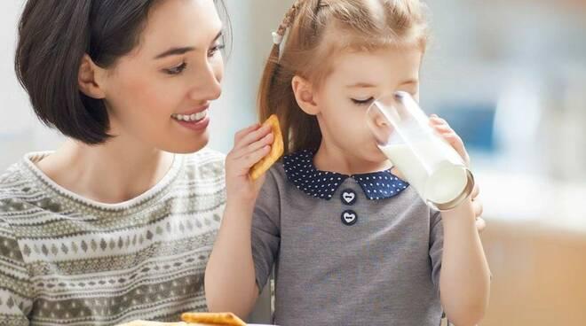 Colazione-sana-per-i-bambini-800x445.jpg