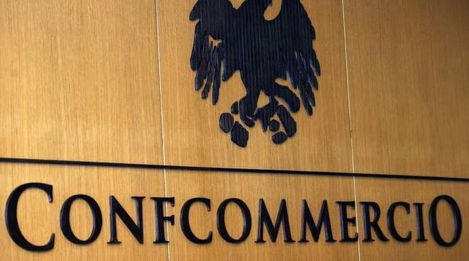 Confcommercio_Garfagnana.jpg
