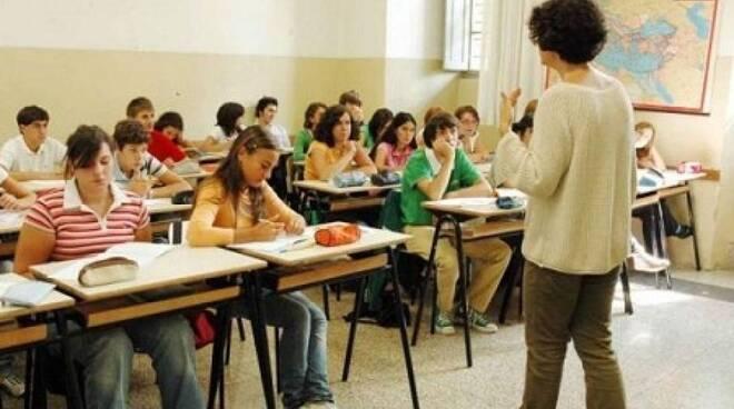 docentiscuola.jpg
