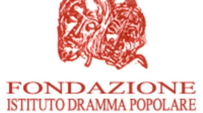 dramma_popolare.png