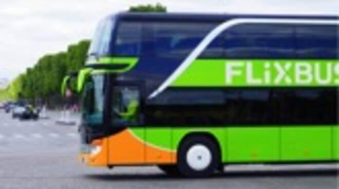 flixbus.jpg
