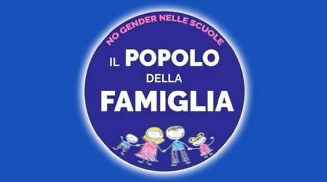 il-popolo-della-famiglia-69844.660x368.jpg