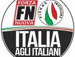 italiaagliitalianifn.jpg
