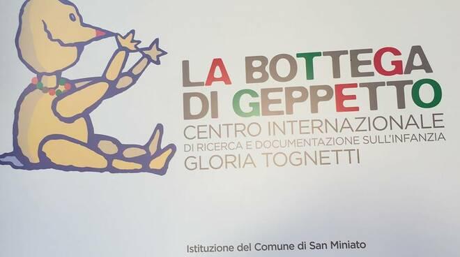 La_bottega_di_geppetto.jpg