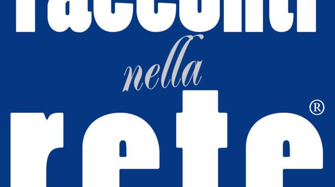 logo_racconti_nella_rete.jpg