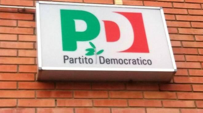 pd_partito_democratico_insegna_generica_-640x450.jpg