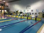 piscina_comunale.JPG