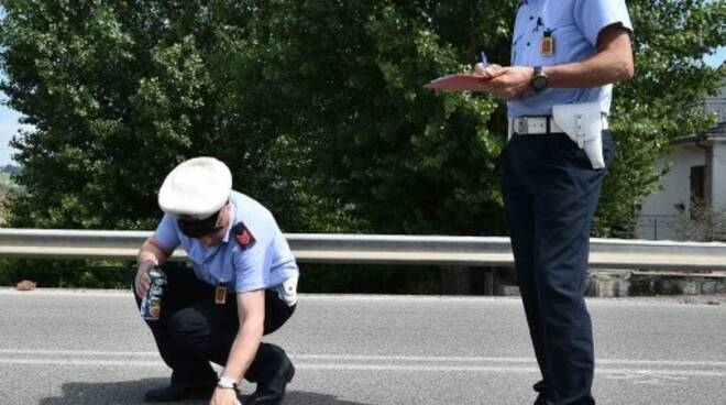 polizia_municipale_rilievi.jpg