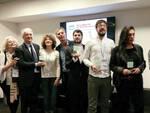 Premio_Il_Ciocco_web.jpg