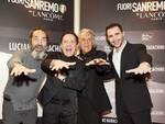Sanremo_2018_018_0820.jpg