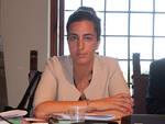 Sara_DAmbrosio_-_sindaco-2.jpg