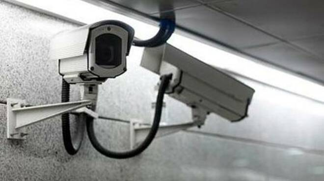 sistemi-videosorveglianza-cctv.jpg