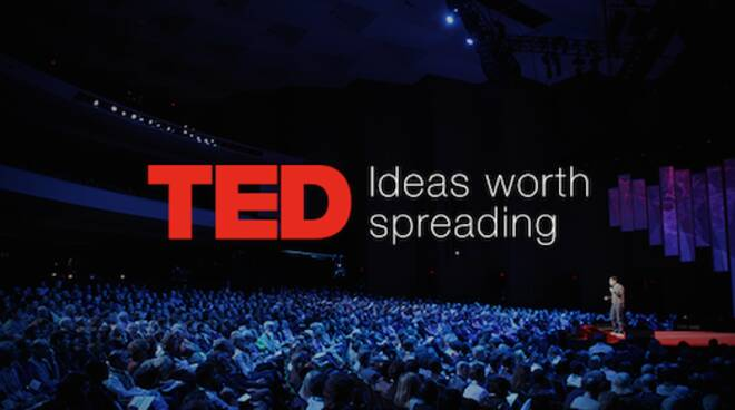 TED_Talks.png