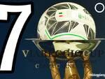 70a_VIAREGGIO_CUP.jpg