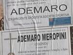 ademaro_meropini.jpeg
