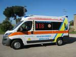Ambulanza_Misericordia_Roma.jpg