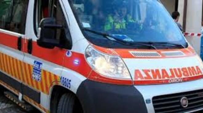 ambulanzaestatedue.jpg