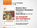 BarnaBaroni18_Miccio.jpg