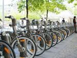 bicicletta_bike_sharing_velib_2_1.jpg