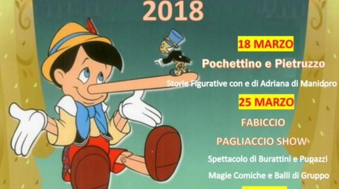 BRICIOLE_2018_jpg_VOLANTINO.jpg