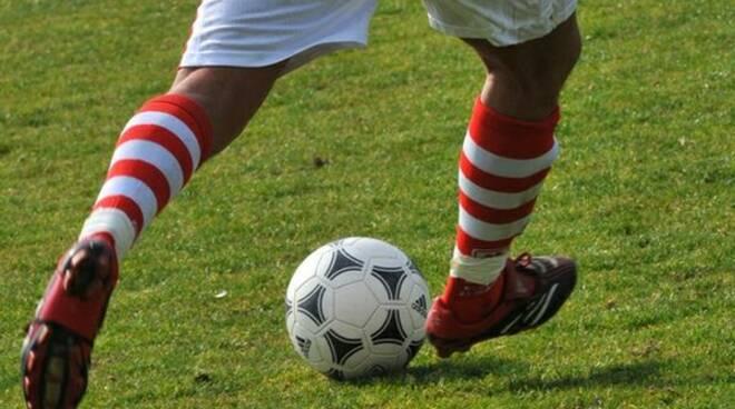 calcio-generica1.jpg