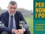 cecilia_e_luca.jpg